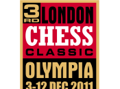 London Chess Classic Participantes confirman asistencia