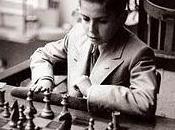Miniaturas ajedrez: José Alonso Arturo Pomar (Madrid, 1943)