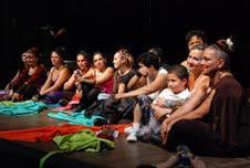 Costa Rica: Yo soy otra Tú