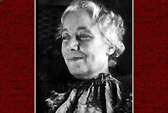 karen horney research paper Free college essay karen horney karen horney is one of the preeminent figures and founders of modern psychoanalysis although her ideas are not widely taught.