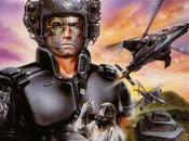 Narco Police (1990)