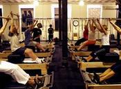Vida larga corpore sano'