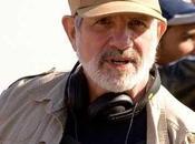 Palma, Iñarritu Tony Scott consiguen proyectos