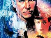 Ridley Scott volverá dirigir Blade Runner