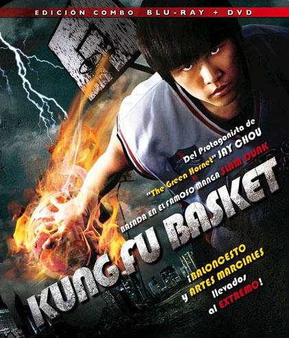 Kung Fu Basket Kung-fu-basket-L-sGRyhV