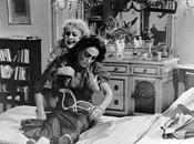 """Baby Jane: Brevísima metáfora sobre """"las víctimas"""""""