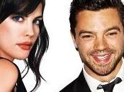 Tyler Dominic Cooper unen 'The cure'