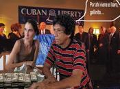 extrema derecha Miami nuevo premio viene para Yoani Sánchez