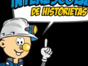 Osinerg: Concurso Nacional Interescolar Historietas