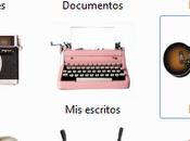 Iconos para enchular personalizar Descarga Gratis