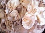 Tutorial: Bouquets papel como centros mesa nupciales