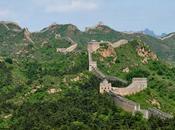 Seis motivos para viajar China
