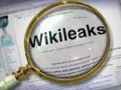 fundador OpenLeaks destruye cables WikiLeaks