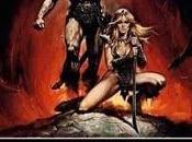 Críticas Cinéfilas (131): Conan, Bárbaro