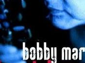 Bobby Martínez-Latin Elation Vol.II