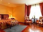 Hotel (MADRID)