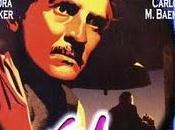 (Luis Buñuel, 1953)