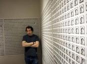 "Karl Baden: ""Comencé después Andy Warhol muriera"""