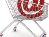 Consejos para tienda online tenga éxito