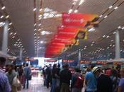 motivos para viajar China: Beijing