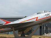 Dassault Super Mystere