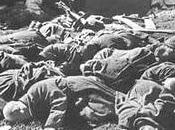 bolsa Gomel aniquilada Wehrmacht captura 90.000 prisioneros 24/08/1941.