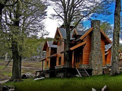 Fachadas casas mexicanas yakaz inmobiliario car interior Casas rusticas mexicanas