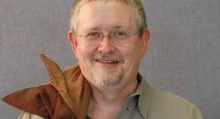 orson scott card essay obama Deciding to take a break from being a homophobic loony, the ender's game author is in the media for being a racist loony in orson scott card's own words: obama will put a thin veneer of training and military structure on urban g read.