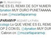 Morzart Para Afirma Twitter Vendrá Remix Numero Snoop Junto Daddy Yankee