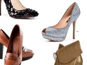 obcecion zapatos otoño 2011