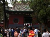 Seis motivos para viajar China: Luoyang