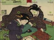 Lanzamos nueva colección Grabados Japoneses