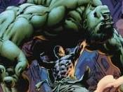 Increíbles Hulks