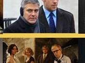 Avance Oscar 2012: tenemos primeros candidatos