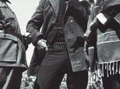 1980: Argentina