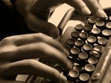 abreviaturas para escribir eficacia