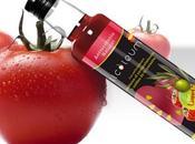 Aceite oliva virgen extra licopeno Licoleum