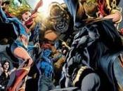 Primeras impresiones-Justice League America (último número)-spoilers-