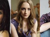 `Byzantium´ nueva película Neil Jordan vampiros tiene elenco principal