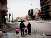 """Bienvenidos """"democracia"""" Libia"""