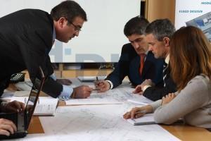 ¿Cómo Elaborar un Proyecto de Inversión?