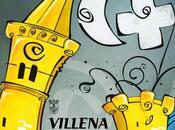 Villena. Fiestas Patronales Virgen Virtudes Moros Cristianos 2011