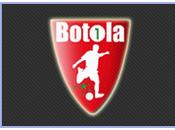 Liga Marruecos: Tetuán( 0)-FUS Rabat(