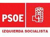Izquierda Socialista pide referendum