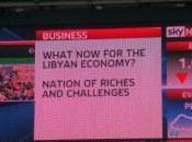 Libia: directo grano.