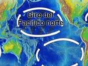 "Isla basura ""ISLA PLÁSTICO"""