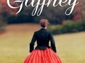 Lealtades enfrentadas Patricia Gaffney