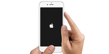 Cómo restaurar un iPhone, iPad o iPod Touch