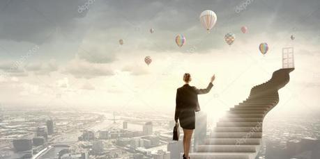 No dejes de soñar, porque tener éxito es posible   GNDiario