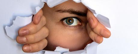 Espiar a nuestros hijos adolescentes